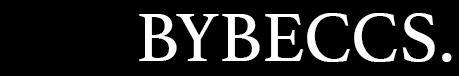 ByBeccs